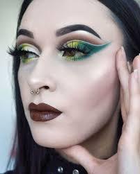 Pin en <b>makeup</b>#6