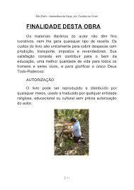 Resultado de imagem para IMAGENS DE PROTEÇÃO DE DEUS PARA VIAGENS CURTAS OU LONGAS.