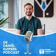 Daniel Kuipers Podcast