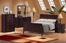 beautiful bedroom furniture small spaces new bedroom furniture for small spaces on bedroom with sets for beautiful furniture small spaces image