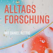 Alltagsforschung: Der Psychologie-Podcast