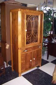 Different Kitchen Cabinets Kitchen Room Design Furniture Narrow Art Deco Kitchen Cabinets
