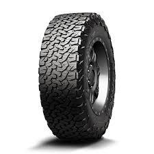 <b>All</b>-Terrain T/A KO2 Light Truck Year-Round Tire| <b>BFGoodrich</b>