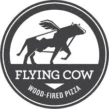<b>Flying Cow</b> Pizza - Home - Oconomowoc, Wisconsin - Menu, Prices ...