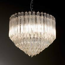 commercial chandeliers andy thornton lighting