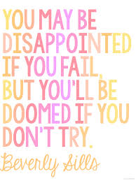 Motivational Quotes For Test Taking. QuotesGram via Relatably.com