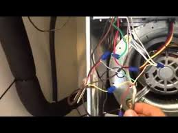 how to wire low voltage on rheem rudd how to wire low voltage on rheem rudd
