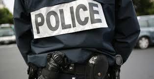 """Résultat de recherche d'images pour """"Commissaire de police"""""""