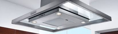kitchen exhaust fan designs