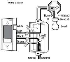 building electrical wiring diagram photo album   diagramsresidential electrical wiring diagrams home electrical wiring