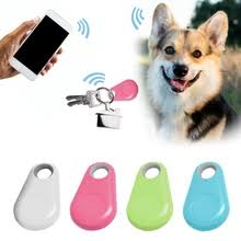 <b>mini gps</b> tracker <b>smart</b> pet anti