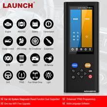 <b>launch</b> car diagnostic scanner_Online Shop for <b>launch</b> car ...