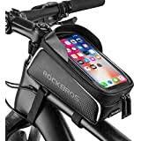 <b>Bike Handlebar Bags</b> | Amazon.com