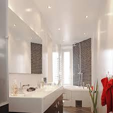 recessed lighting in a bathroom bathroom recessed lighting