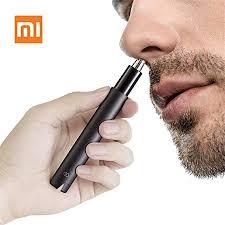 Buy XIAOMI MIJIA <b>Huanxing HN1 Electric Mini</b> Portable Ear Nose ...