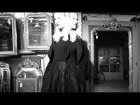 67 Best Videos images | <b>Mexx</b>, Fashion videos, Carice van houten