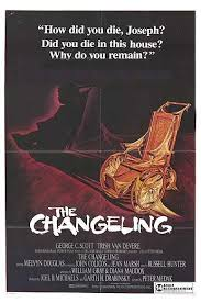 Image result for the challenging movie