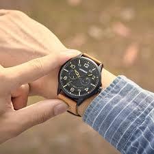 <b>Weide Watch</b> – Guangzhou <b>Weide Watch</b> Co.ltd
