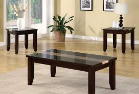 coffee tables big boys furniture big boys furniture