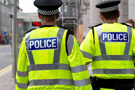 police officer recruitment the ultimate career guide