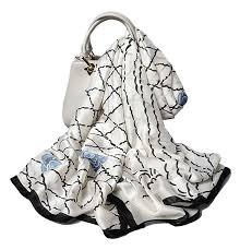 W.Best <b>Womens Silk Scarf</b> Large format Multi-use Scarves <b>Luxury</b> ...
