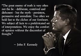 Image result for best photo greatest speech JFK on economy