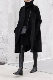 figtny.com | All <b>Black</b> Everything | <b>Fashion</b>, Street <b>style</b>, <b>Black</b> outfit