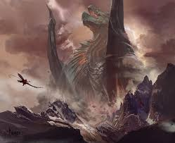 best images about dragonzzz red dragon white 17 best images about dragonzzz red dragon white dragon and black dragon
