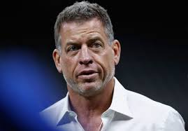 Troy Aikman calls for overhaul of