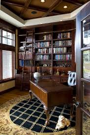buy home library furniture home office library furniture buy home library furniture