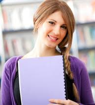 if i need an essay written  which is the best company which will    i need an essay written