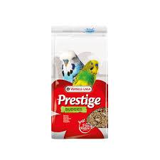 <b>Versele</b>-<b>Laga Prestige Budgies</b> (1KG) | Shopee Singapore