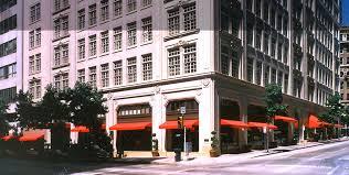 Neiman Marcus Dallas - Downtown in Dallas, TX