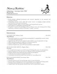 resume objective samples for hospitality hospitality resume hospital pharmacist resume hospital pharmacist resume