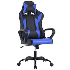 Business, Office & Industrial <b>Office Furniture</b> Luxury <b>Executive</b> ...