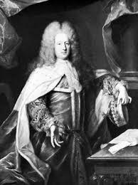 A Dissertation upon Parties   work by Bolingbroke   Britannica com