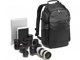 <b>Manfrotto Advanced Befree</b> Backpack V2   <b>Camera</b> Backpack   Ireland