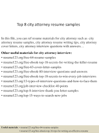 sample attorney resumes attorney cover letter sample related post sample attorney resumes topcityattorneyresumesamples lva app thumbnail