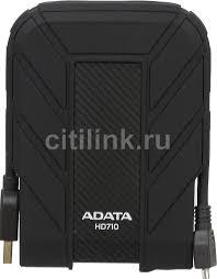 Обзор товара внешний <b>жесткий диск A-DATA DashDrive</b> Durable ...
