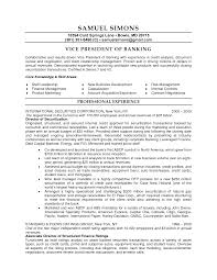 financial writer resume accounts resume and template