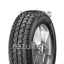 <b>Hankook Radial RA10</b> tyre: Buy online | rezulteo