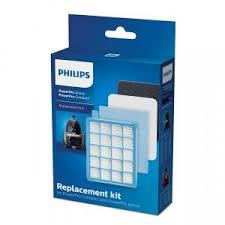 <b>Набор аксессуаров для</b> пылесосов Philips FC8058 () купить в ...