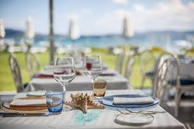 <b>SUMMER BEACH</b> RESTAURANT - ADULTS ONLY, Olbia - Menu ...