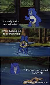 LOL funny hilarious meme true story memes lmao comedy lmfao humor ... via Relatably.com
