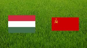 「hungary vs soviet」の画像検索結果