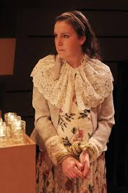 soul food vancouver  pippa in christophers s designs in measure for measure