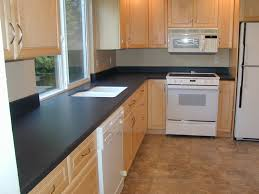 corian kitchen top: best countertop material for kitchen lovely of corian countertops with home depot countertops