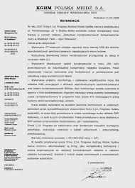 work references jja progress andrzej wolski work references