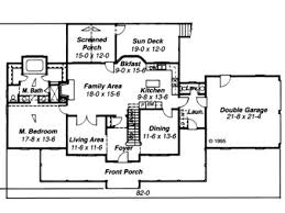 Garrison Colonial House Plans   mexzhouse comGarrison Style House Plans First Floor Saltbox Style House Plans