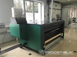 2018 <b>Veika S</b> Dimense <b>Dimensor</b> printer - Troostwijk
